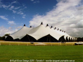 07_Special_Structures_Lab_Worlds_Largest_Portable_Structures_Tensile_1_01