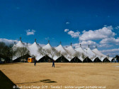 14_Special_Structures_Lab_Worlds_Largest_Portable_Structures_Tensile_1_03