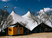 16_Special_Structures_Lab_Worlds_Largest_Portable_Structures_Tensile_1_04