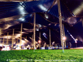 21_Special_Structures_Lab_Worlds_Largest_Portable_Structures_Tensile_1_06