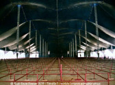 33_Special_Structures_Lab_Worlds_Largest_Portable_Structures_Tensile_1_09