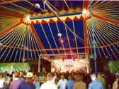 Rudi_Enos_Design_Big_Top_Circus_Tent_015