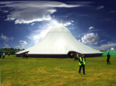 Rudi_Enos_Design_Big_Top_Circus_Tent_018