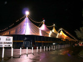 Rudi_Enos_Design_Mobile_Structures_Butlins_01