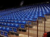 Rudi_Enos_Design_Seating_Grandstands_002