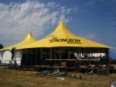 Rudi_Enos_Design_Strongbow_Roadshow_002