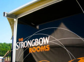Rudi_Enos_Design_Strongbow_Roadshow_003