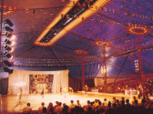 Rusi_Enos_Design_Walt_Disney_On_Ice_002