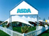 Rudi_Enos_Design_MoonBurst_Marquee_ASDA_004