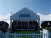 Rudi_Enos_Design_MoonBurst_Marquee_ASDA_008