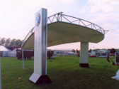 Rudi_Enos_Design_BMW_Exhibition_Canopy_001