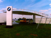 Rudi_Enos_Design_BMW_Exhibition_Canopy_006