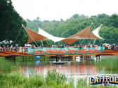 Rudi_Enos_Design_Latitude_Waterfront_Stage_Canopy_01A