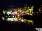 Rudi_Enos_Design_Latitude_Waterfront_Stage_Canopy_01B