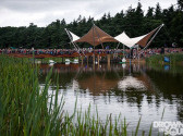 Rudi_Enos_Design_Latitude_Waterfront_Stage_Canopy_02