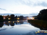 Rudi_Enos_Design_Latitude_Waterfront_Stage_Canopy_05