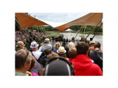 Rudi_Enos_Design_Latitude_Waterfront_Stage_Canopy_09