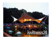 Rudi_Enos_Design_Latitude_Waterfront_Stage_Canopy_12