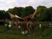 Rudi_Enos_Design_Latitude_Waterfront_Stage_Canopy_17
