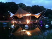 Rudi_Enos_Design_Latitude_Waterfront_Stage_Canopy_18