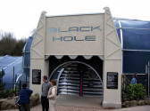 Rudi_Enos_Design_Alton_Towers_Black_Hole_007