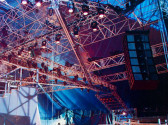 Special_Structures_Lab_Stage_Truss_06