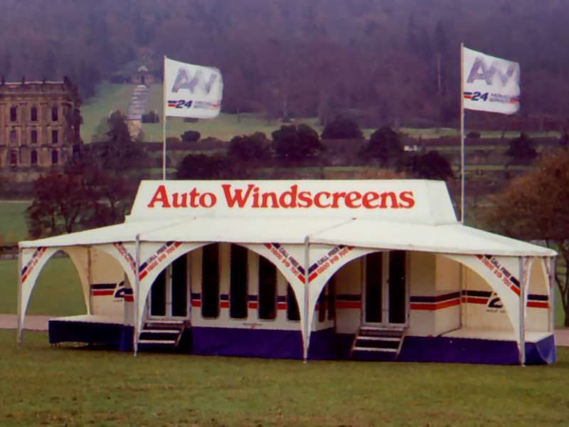 Rudi_Enos_Design_Vehicle_Awnings_12.jpg