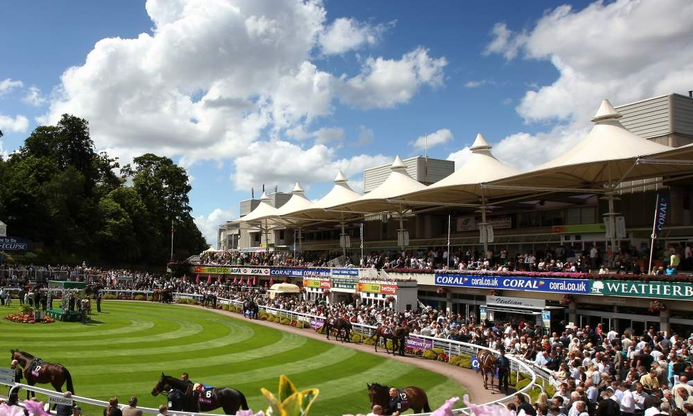 Special_Structures_Lab_Sandown_Park_Parade_Ring_1000x600.jpg