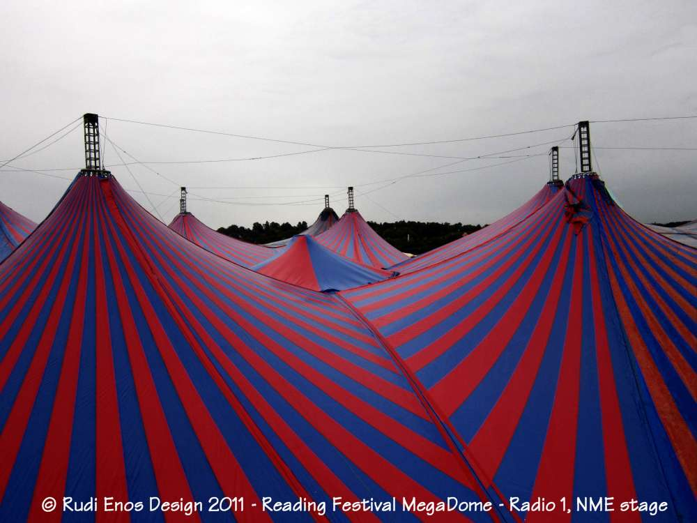 19_Rudi_Enos_Design_Worlds_Largest_Reading_Festival_06.jpg