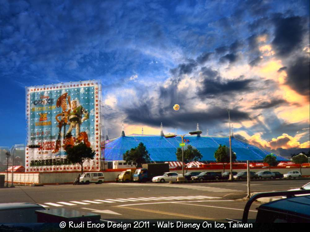 31_Rudi_Enos_Design_Worlds_Largest_Walt_Disney_On_Ice_04.jpg