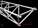 Rudi_Enos_Design_Space_Matrix_Spaceframes_015