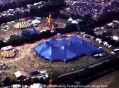 06_Rudi_Enos_Design_Worlds_Largest_Glastonbury_04