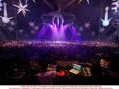 Rudi_Enos_Design_Global_Gathering_001