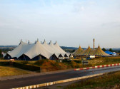 Rudi_Enos_Design_Global_Gathering_Festival_02