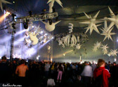 Rudi_Enos_Design_Global_Gathering_Festival_07