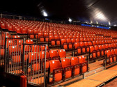 Rudi_Enos_Design_Seating_Grandstands_003