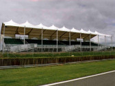 Rudi_Enos_Design_Seating_Grandstands_005
