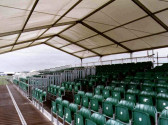 Rudi_Enos_Design_Seating_Grandstands_008