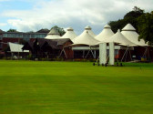 Rusi_Enos_Design_Birkenhead_Park_Cricket_Club_001