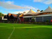 Rusi_Enos_Design_Birkenhead_Park_Cricket_Club_002