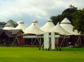 Rusi_Enos_Design_Birkenhead_Park_Cricket_Club_003