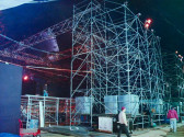 Special_Structures_Lab_Stage_Truss_02