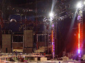 Special_Structures_Lab_Stage_Truss_07