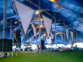 Special_Structures_Lab_Stage_Truss_16