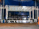 Special_Structures_Lab_Stage_Truss_18