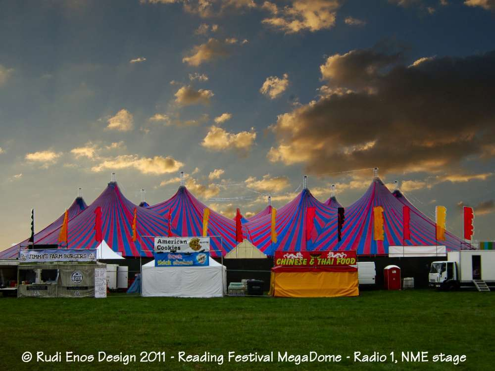05_Rudi_Enos_Design_Worlds_Largest_Reading_Festival_05.jpg