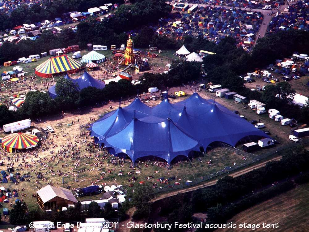 06_Rudi_Enos_Design_Worlds_Largest_Glastonbury_04.jpg