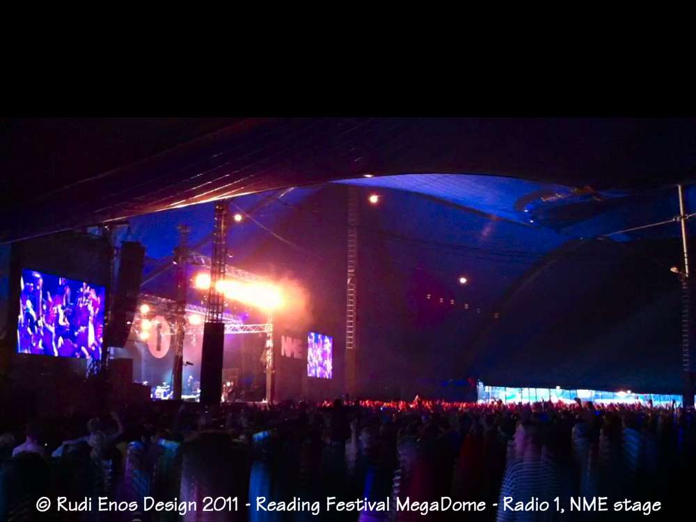 38_Rudi_Enos_Design_Worlds_Largest_Reading_Festival_07.jpg
