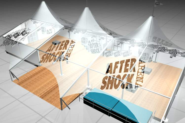 Rudi_Enos_Design_aftershock-2006-013.jpg